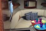 Отель B&B Boat Carolazzurra