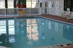 Отель Quality Inn & Suites Port Huron