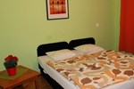 Апартаменты SleepCity Apartments Widok