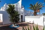 Villa grandes playas