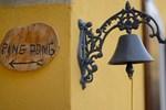 Отель Agriturismo Casale Filiberto