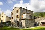 Casa Balsamo