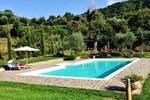 Апартаменты HomeRez - Villa Podere Scannatoio