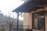 Гостевой дом Villa Ettorina