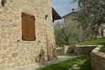 Гостевой дом Selva degli Ulivi