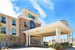 Holiday Inn Express Hotel & Suites Texarkana