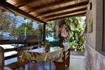 Апартаменты Villa Alessia