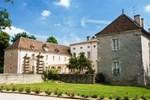 Апартаменты Chateau De L'Eperviere 2
