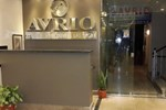 Avrio Red Sea Apartments