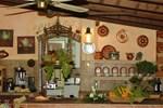 Мини-отель La Giara Bed and Breakfast