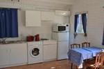 Апартаменты Les étriers du Luberon