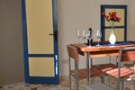 Apartments in Castellammare Del Golfo