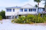 Апартаменты Estero Beach House