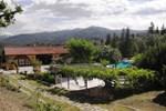 Отель Villa Gaudia