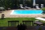 Мини-отель B&B Villa Casone