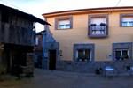 Отель La Primavera