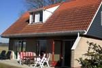 Апартаменты Buitenplaats Berg en Bos V