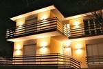 Мини-отель B&B Vinago Belvedere
