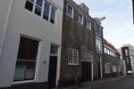 Апартаменты De Fonteyne