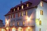 Отель Hotel Bouloc