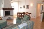 Апартаменты Apartment Trilocale centrale Pinzolo