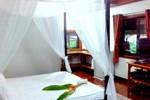 Отель Siam Tara Resort