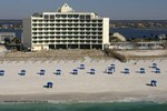 Отель Holiday Inn Express Pensacola Beach