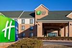 Отель Holiday Inn Express Hotel & Suites Pleasant Prairie-Kenosha