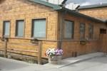 Апартаменты Cowboy's Lodge
