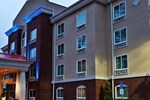 Holiday Inn Express Hotel & Suites Savannah Midtown