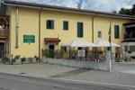 Отель Al Castello