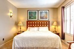 Отель Home Hotel Lava Hot Springs