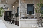 Отель Bat Galim Boutique Hotel