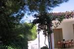 Апартаменты Villa Commenda