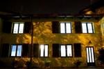 Апартаменты Residenza Lambert