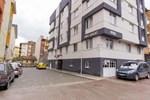 Апартаменты NBS Apart Hotel