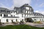 Отель Hotel Rimberg
