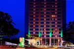 Отель Holiday Inn Holiday Inn Manaus