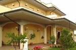 Гостевой дом Villa L'Anfora