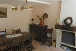 Апартаменты Les Cerisiers 2