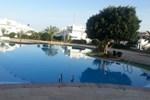 Apartment in Riviera Village in Sharm el-Sheikh