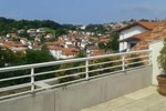 Апартаменты Rental Apartment Etxolan 1 - Hendaye