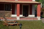Villa d'A..mare