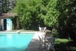 HomeRez – Villa Allee des Cerisiers