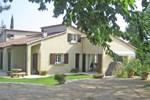 Апартаменты Villa Liodry