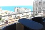 Апартаменты Appartement Elisa