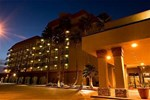 Отель Holiday Inn Hotel & Suites Phoenix - Mesa / Chandler