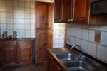 Appartamento Via Pasteur
