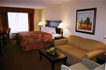 Отель Holiday Inn Hotel & Suites Tallahassee North I10 And Us27