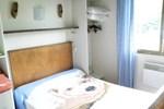 Апартаменты Gite le Petit Ours